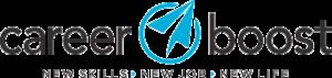 career boost colorado logo