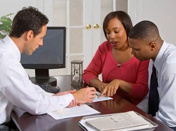 5 Personal Financial Advisor  CareerCastcom
