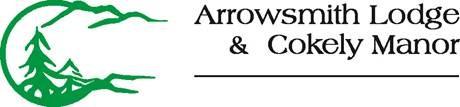 arrowsmith-lodge