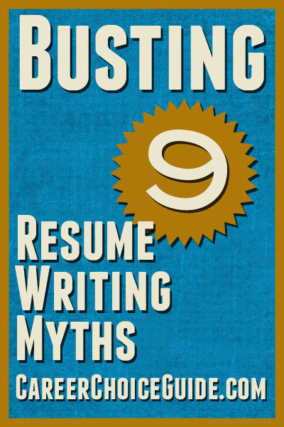 ... Newest Articles On Career Choice Guide   Resume Writing Articles ...  Articles On Resume Writing