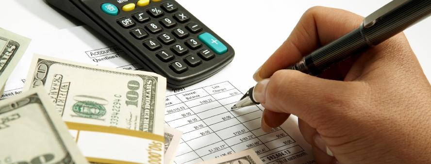 loans fit 2017 business