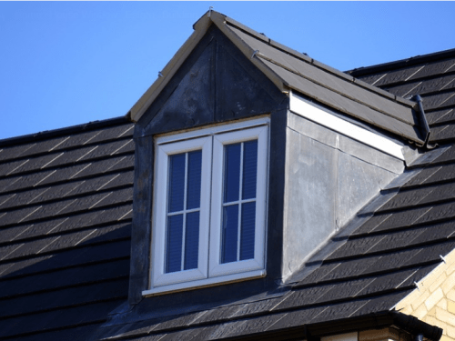 The Benefits of Professional Roofing Companies