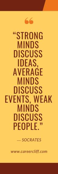 Quotes_Socrates_CareerCliff