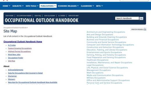 occupational outlook handbook occupational handbook job outlook handbook bureau of labor statistics occupational outlook handbook occupational outlook handbook 2019 outlook handbook the occupational outlook handbook ooh handbook career outlook handbook department of labor's occupational outlook handbook ooh occupational outlook handbook occupational outlook handbook bls job occupational outlook occupational outlook handbook 2018 occupational handbook 2019 bureau of labor statistics occupational handbook us occupational handbook bls occupational handbook job occupational handbook dol occupational handbook us government occupational outlook handbook the occupational handbook occupational outlook handbook 2017 employment outlook handbook occupational outlook handout bureau of labor and statistics occupational outlook handbook 2019 occupational outlook handbook career occupational handbook labor statistics occupational outlook handbook occupational handbook 2018 government occupational handbook 0ccupational outlook handbook united states department of labor occupational outlook handbook occupational outlook book educational outlook handbook ooh occupational ooh occupational handbook occupational outlook handbook us bureau of labor statistics career occupational outlook handbook occupational outlook hand occupational lookout handbook 2018 occupational outlook handbook bureau of labor statistics outlook handbook ooh occupational outlook occupational occupational handbook labor occupational outlook handbook job outlook handbook 2019