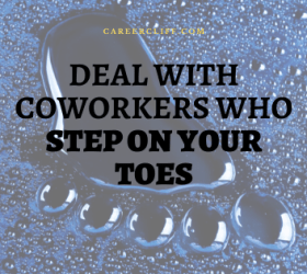 coworker-issues-deal-who-steps-on-toes