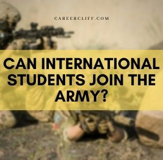 US Army Careers