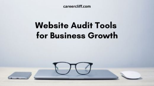 website audit tools seo audit tool site audit free seo audit seo site audit seo audit report best seo audit tool seo analysis report free seo audit tool seo audit online site audit tool semrush site audit seo audits seo analysis free web audit free site audit free website seo analysis site audit report seo audit software on site audit site audit software seo audit cost found's seo audit tool raven site auditor seo audit agency on page seo audit free seo analysis report technical site audit free seo audit online free seo site audit best website seo audit tool white label website audit tool onsite seo audit seo analysis tool for website seo audit website free free seo audit software seo audit & reporting tool free seo website audit tool alexa seo audit tool website seo analysis free online seo checkup website seo checking website seo free audit tool seo audit tool for agencies free seo audit website best free seo audit site seo audit free seo audit application audit website free raven seo audit web design audit best site audit tools best seo site audit tool website keyword audit website audit online free free seo audit report tool free online seo analysis tools website seo checker free audit & analysis free white label seo audit tool free seo audit report generator off page seo audit full seo audit se ranking website audit best seo audit tool free technical seo audit report free seo site audit tool audit a website web audit tool website speed audit free seo audit checker site seo analysis free best free website audit tools site speed audit instant seo audit seo checker site wordpress seo audit quick seo audit search engine optimization audit best website audit tool white label seo audit wordpress site audit moz website audit semrush website audit on page seo audit tool seo audit online tool seo site audit software website auditor tool free raven tool site auditor my web audit free site audit tools free seo audit tool online free website seo analysis tool best free seo audit tool seo website auditor website content audit tool neil patel site audit white label seo audit tool web content audit moz site audit online seo analysis tool free seo page audit seo site audit tool seo health check free free seo audit report technical seo audit tool seo grader tool seo audit price seo audit report tool seo analysis site seo site audit checklist site audit checklist google site audit ahrefs site audit free website audit tool site content audit seo analysis free online seo analysis website semrush site audit tool website seo audit tool best seo audit software site audit online free seo website audit audit my site