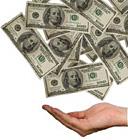 money-in-hands-sm