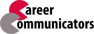 Career-Communicators-Logo-2