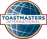 Toastmasters Logo Color (1)