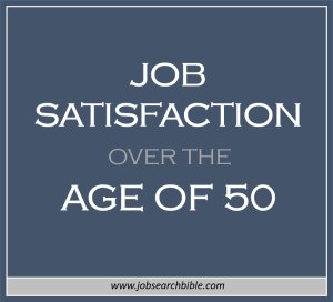 Career counseling for 50somethings in Connecticut