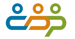 CDP Symbol only-min