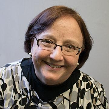 Jane Noble