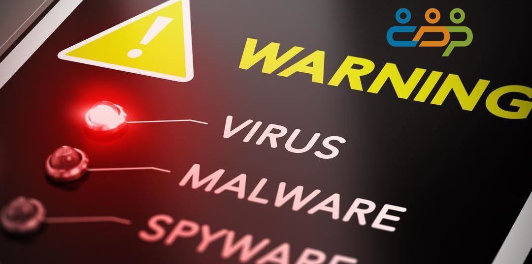 Phishing and Malware and Spyware, Oh My!