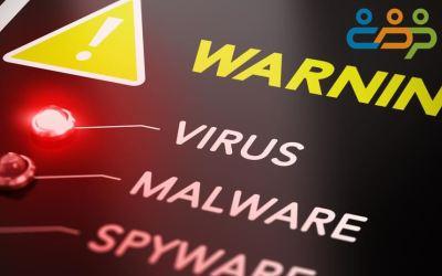 Phishing and Malware and Spyware, Oh My!