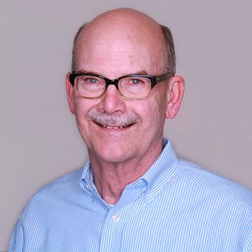 Mike Duke | President, Recruiting Practice Leader