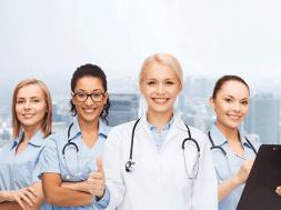 Healthcare-Apprenticeship
