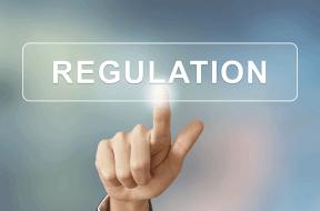 Institutional-Accountability