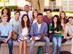 high-school-studentsweb