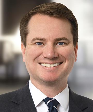Bryan Westhoff