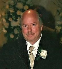 Stephen Friedheim II