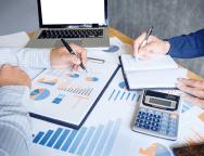 Financial-Viability