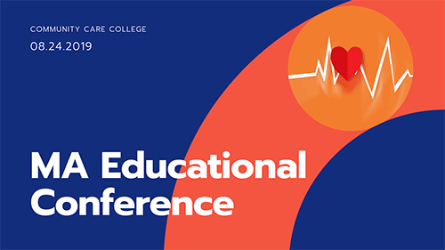 MA-Educational-Conference