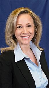 Dr. Jean Norris