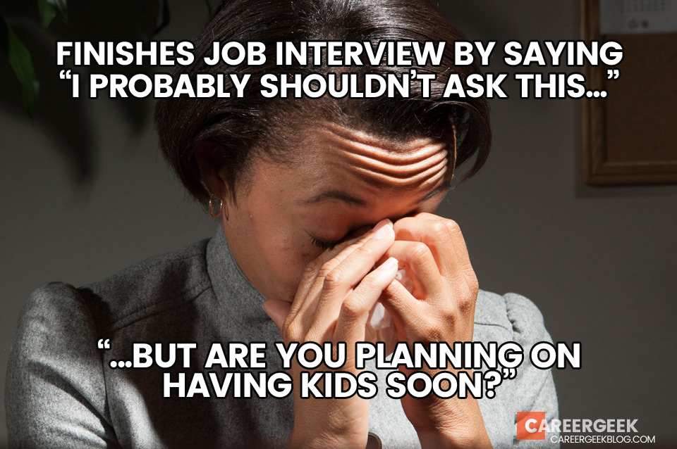 10 Great Ie Hilarious & Honest Job Interview Memes