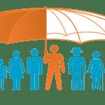 استمارة 6 – شرح س6 تأمينات