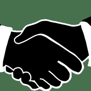 عقد العمل – شرح كامل وتعريف وضوابط وفقا لقانون العمل المصري