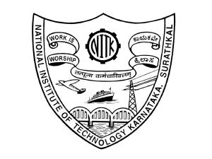 NIT, Suratkal Opens PG Programmes Admissions 2012