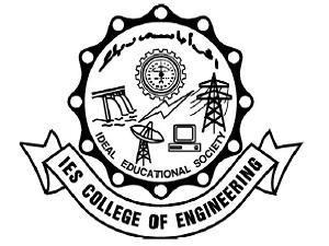 IES College of Engineering Opens M.Tech Admission