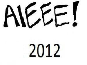 AIEEE 2012 Results Are Declared!! Record Analysis Report