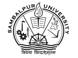 Sambalpur University Opens PhD Programme Admission