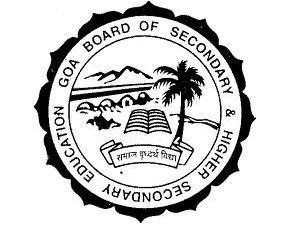 Goa SSC Time Table For March2013 Board Examination