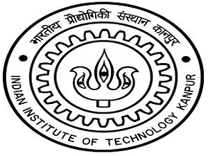 DIME IIT, Kanpur opens MBA program admission 2013