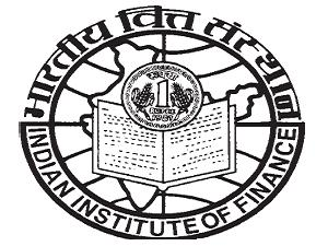 Indian Institute of Finance MBF Program Admission