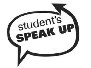 SSLC students want 1 day gap b/w Maths,SS & Hindi