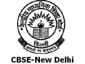 CBSE Revised Functional English Courses For Class 11 & 12