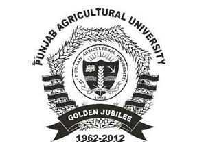 Punjab Agricultural University admission notice 2013-14