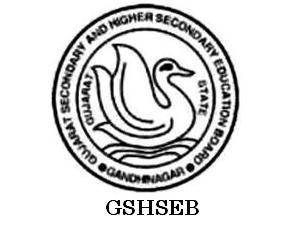 Gujarat HSC Results 2013: 92.53% pass Science Exam. Boys