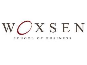 Woxsen School of Business to start classes next year