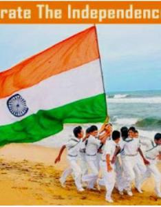 How is independence day celebrated across schools and colleges in india also rh careerindia
