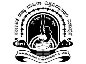 UGC approves 14 Distance courses in Karnataka State Women