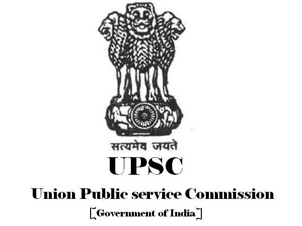 UPSC announced timetable for Junior Staff Officer Exam