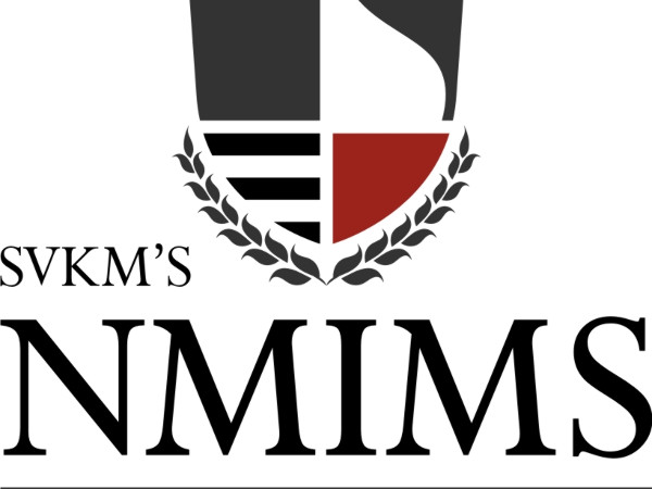 NMIMS Opens Part Time MBA & Diploma Admission 2015