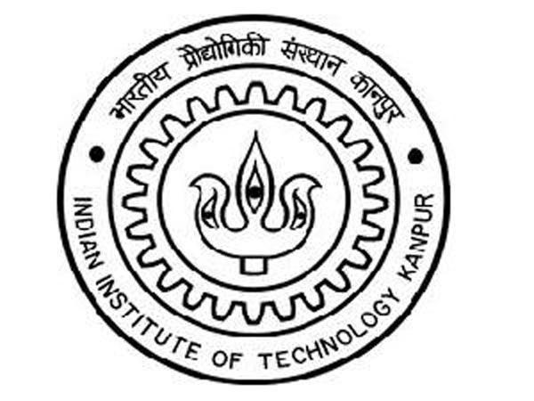 IIT Kanpur Offers M.Tech Admissions For 2015 December