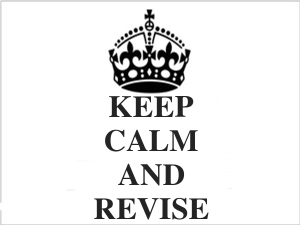 CBSE CTET Last Minute Revision: Download Practice Question