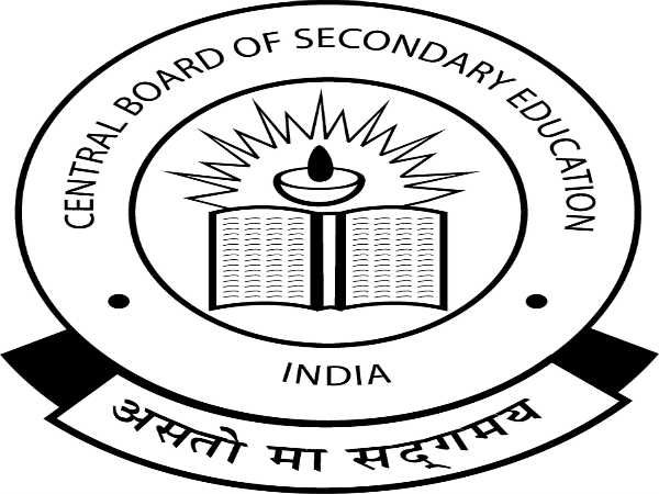 CBSE Schools' Popularity Rises With the Introduction of